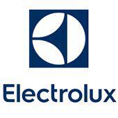 Servicio Técnico Electrolux en Salamanca